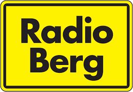 radio_berg