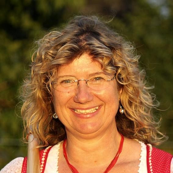 Simone Pietruschka