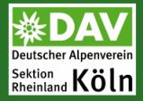 deutscher_alpenverein