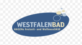 westfalenbad