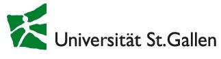 Alumni_st_gallen_logo