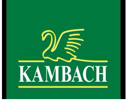 Golfclub_haus_Kambach