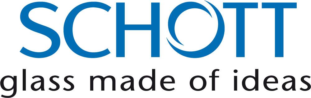 Logo_Schott_Glas_mainz
