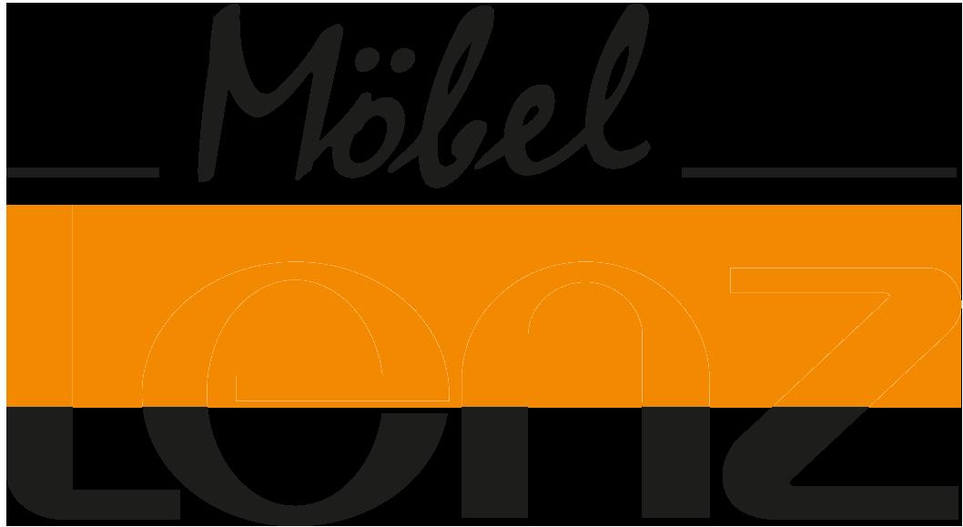 Logo_moebel_lenz_GL