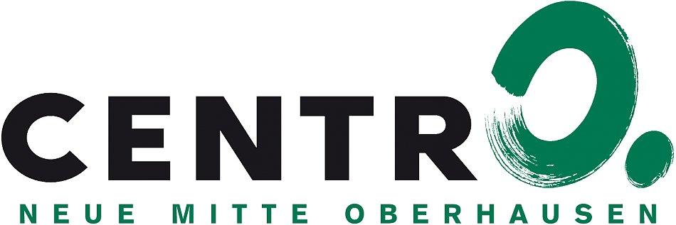 centro_oberhausen_logo