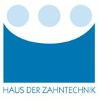 haus_der_Zahntechnik_troisdorf