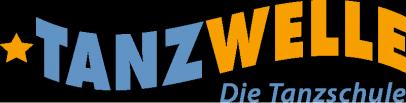 tanzwelle_tanzschule